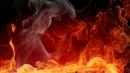 Сатана покровительствует религиям и ИСККОН в частности