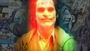 Joker (2019) Official Teaser Trailer: First Look At Joaquin Phoenix