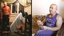 Валерий, 64 года. Москва. Тренировки дома. Мотивация
