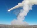 Береговой ракетный комплекс Бастион впервые появился в Арктике - Россия Сегодня