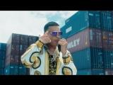 Natti Natasha &amp Daddy Yankee - Buena Vida