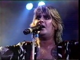 Ozzy OsbourneJake E Lee Live at the Dortmund Festival (1983)