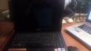 Ремонт ноутбука Samsung. Отвал видео чипа
