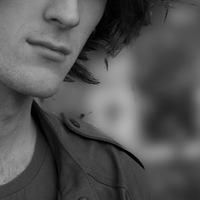 Дмитрий Синь фото