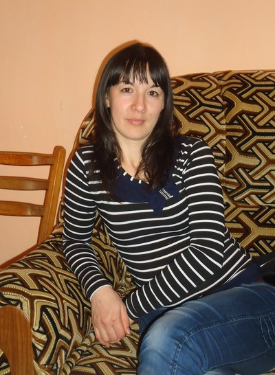 Ленура Халилова, 30 июня , Житомир, id203697018