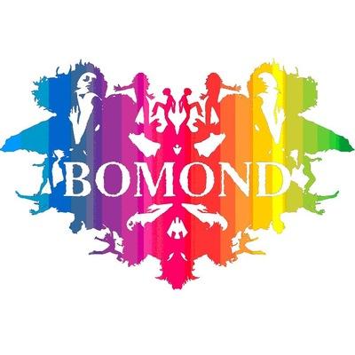 Bomond Ua, 10 октября , Тернополь, id226780339
