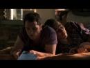 Братья и Сёстры 4 сезон 21 серия Fox Life HD