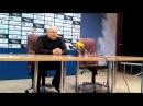 Віталій Кварцяний Ця групка інопланетян сьогодні вирішувала не футбольні справи