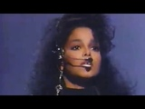 Janet Jackson - What Have You Done For Me Lately (Live at the GRAMMYs)
