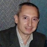 Ярослав Січ