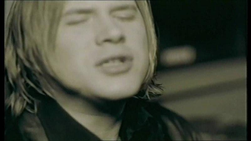 Jeff Healey - I Tried (From