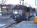 1 Oslo Nelaug Hirtshals Oslo vinter vår 1991