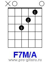 F7M/A