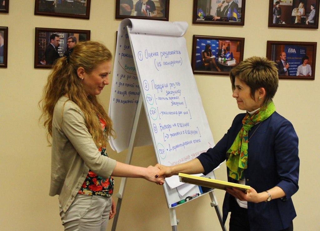 Школа проектных менеджеров откроется в КЧР