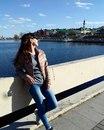 Виктория Шуматбаева фото #16