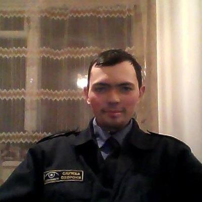 Renat Plohoi, 14 августа , Харьков, id159150590