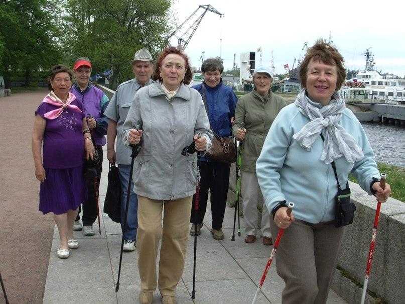 Группа «ВОЗРОЖДЕНИЕ». Выезд в город Кронштадт. 22 мая 2014 года