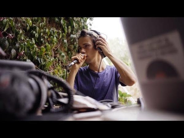 Schlagschatten Episode 4: Die Aufnahmen - AnnenMayKantereit (Dokumentation)