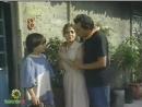 Дедушка и я 1992 1 серия