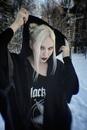 Людмила Angel фото #38