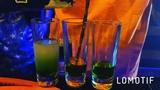lazy_panda_hookahbar_dp video