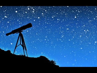 Астрология. Сколько стоит гороскоп? Реальность - ТАЙНЫ МИРА с Анной Чапман (2016)