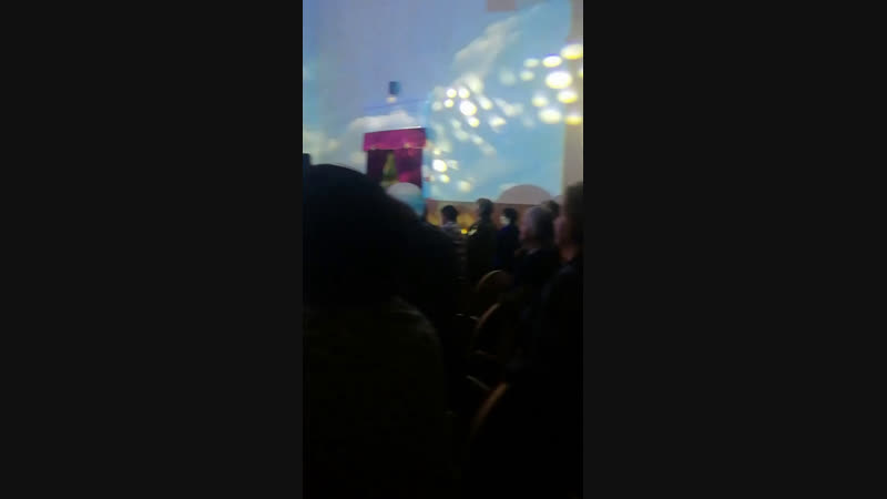 Live Национально культурная автономия татар РБ