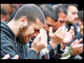 Engin Noyan Güzel Dua