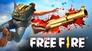 НАШЕЛ НОВЫЙ ГРАНАТОМЕТ M79 БЕЗУМНЫЕ ГОНКИ НА ВЫЖИВАНИЕ FREE FIRE BATTLEGROUNDS