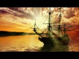 Daniel Boone and the Opening of the American West Part 1