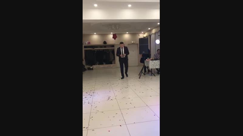 Зуфар Бухаров сүзләре, укый Айдар Шакиров