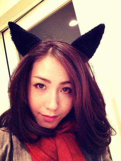 Tomoko Miya, 22 июня , id210114384