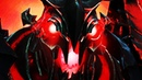 YaphetS Shadowfiend is back with his Trademark Eul's Scepter Old Meta Build - Dota 2