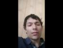 МДБ ( Герман Донецкий - Live )