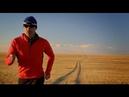 Brain Farm Documentary on Kickstarter: Strong To The Finish