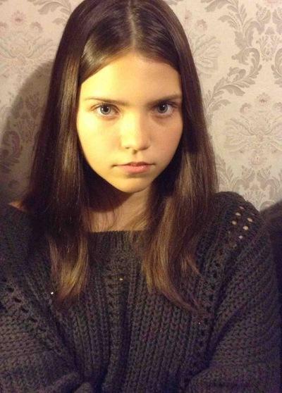 Светлана Яковлева, 30 марта , Москва, id202238900