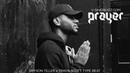 V Sine Beatz Prayer Bryson Tiller x Meek Mill Type Beat