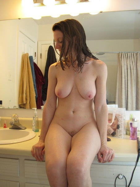 Girl naked hooker porn - Porn Pics & Movies