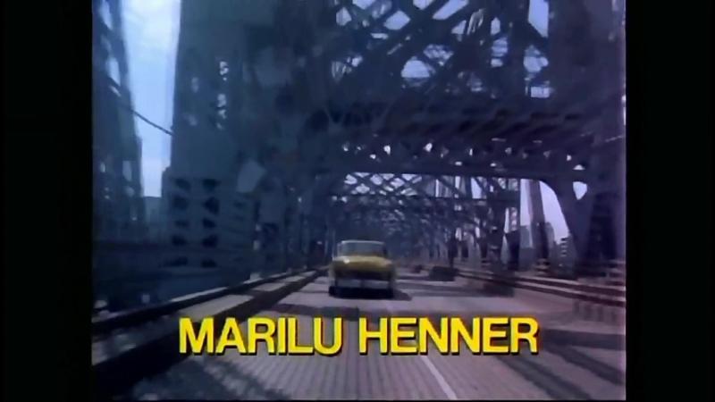 Такси (1978-1983) Трейлер