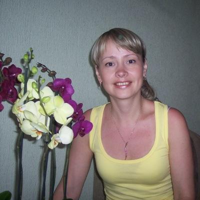 Татьяна Лапко, 2 апреля , Санкт-Петербург, id39581672