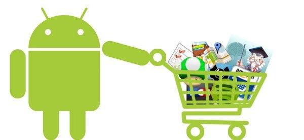 заказать приложение для андроид - фото 6