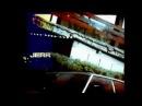 NTL Drago - Вертите Задом HD