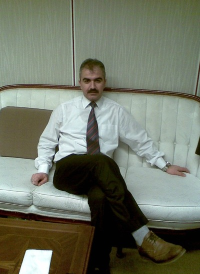 Bahattin Çevik, 9 ноября 1981, Горшечное, id198545847