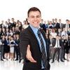 GetBestPrice.ru - Совместные закупки для бизнеса