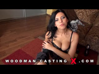 [woodmancastingx.com] kira queen 720 2010 dp big tits anal 720 hd woodman casting x