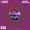 DJ DMITRY KOZLOV DJ ALEX KLAAYS - EASTERN NIGHT vol.5 (ETHNO ETHNO DEEP)