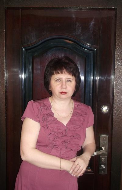 Ирина Пономарева, 12 октября , Коноша, id36185839
