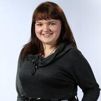 Аватар Русланы Вороной
