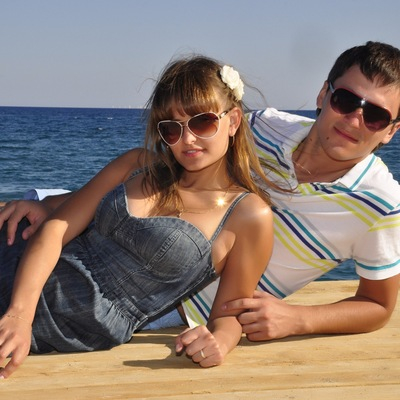 Светлана Мещерякова, 17 июня 1990, Тамбов, id25652019