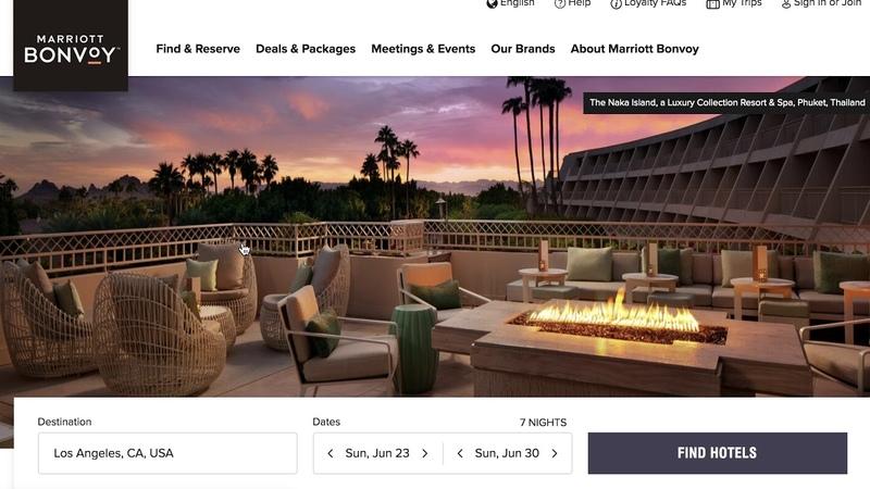 Как останавливаться в отелях по всему миру по цене в два раза ниже чем на booking.com? [Лайфхак!]